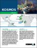 Kosmos Profile Sheets