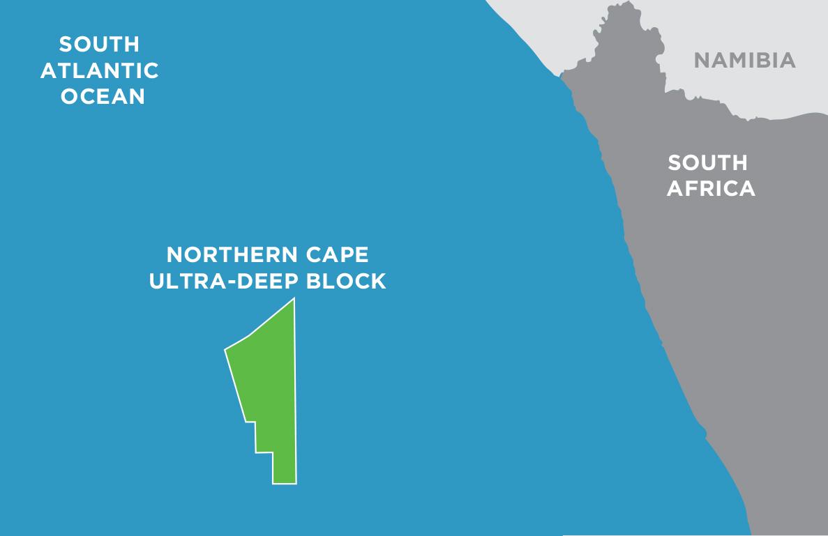 southafrica_op-map2