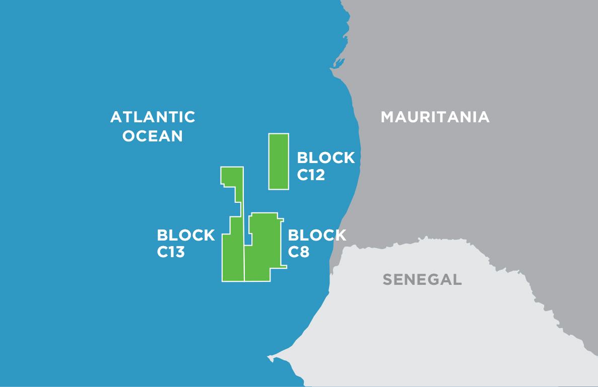 Mauritaniamap3