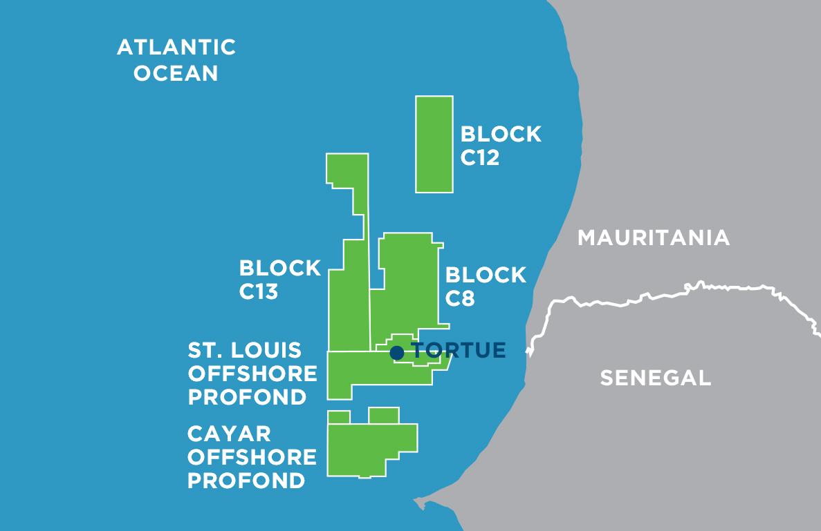 mapGreaterTortue3